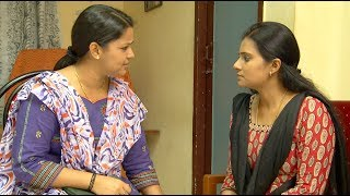 Thendral Episode 1118, 23/04/14