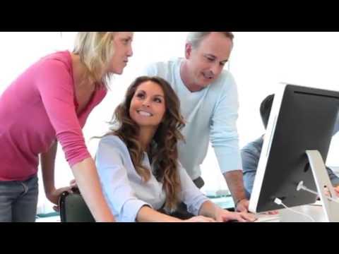 SAP Screen Personas