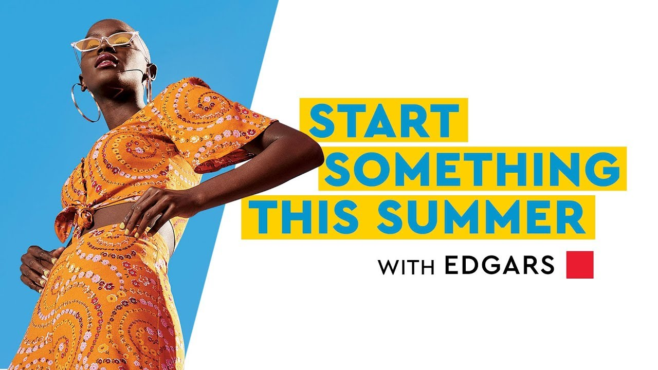 EDGARS   Buy Clothing, Shoes, Beauty & Homeware Products Online