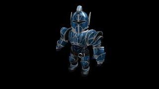 Alar Knight of Splintered Skies joue roblox catalogue ciel PARTIE:1