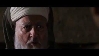 Умар ибн аль-Хаттаб 2 серия
