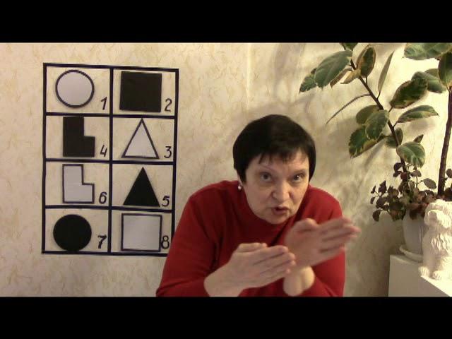 Встреча 20. Отношения ревизии Достоевский - Дон-Кихот