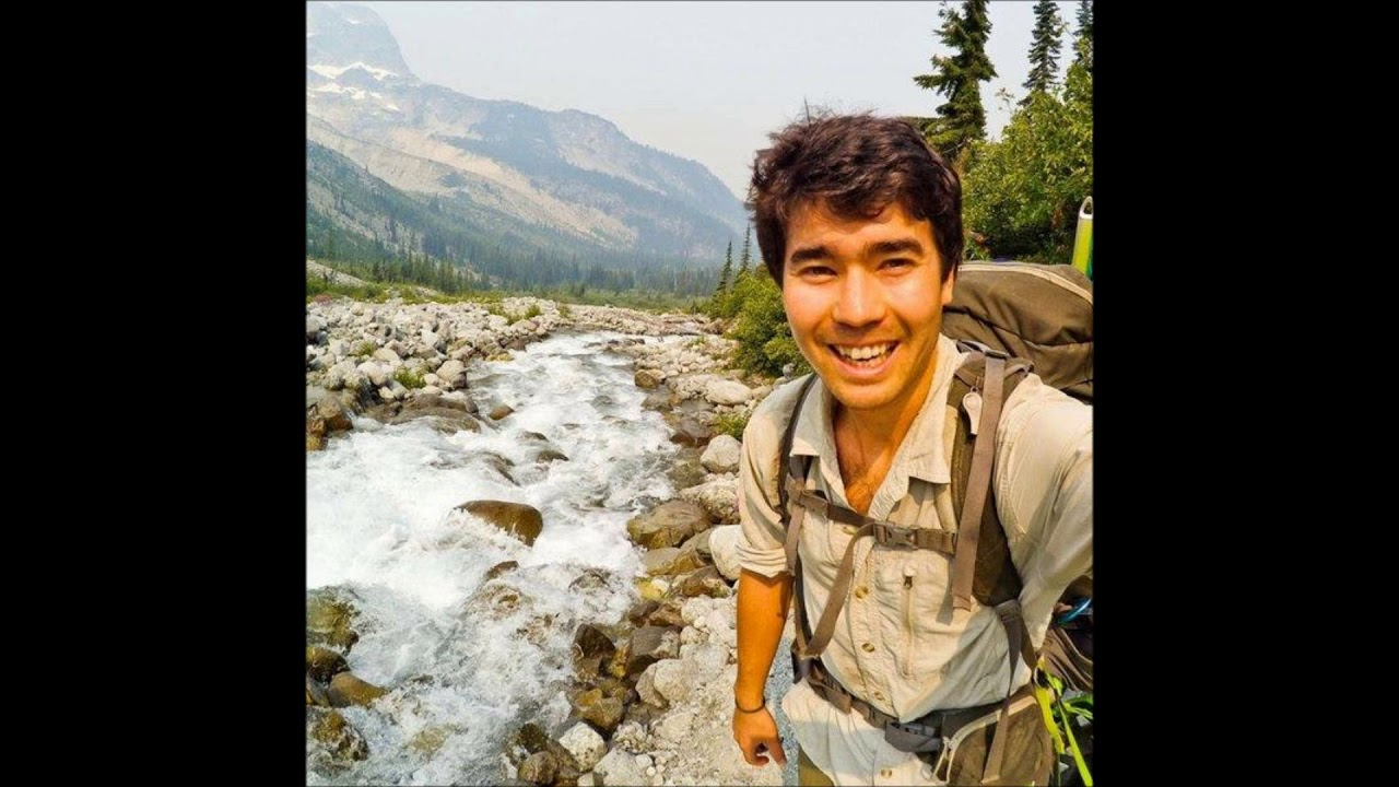 John Allan Chau Was Warned
