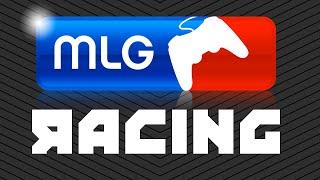 MLG RACING!