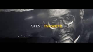 MTN Springboks: The Steve Tshwete Story