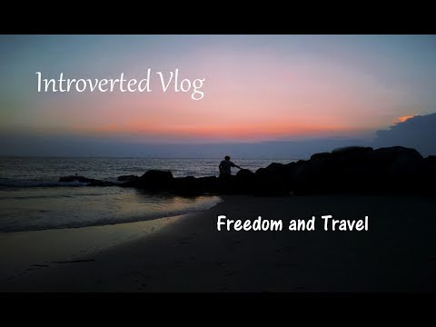 Travel and Freedom