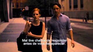 Dois Lados do Amor - Trailer Legendado