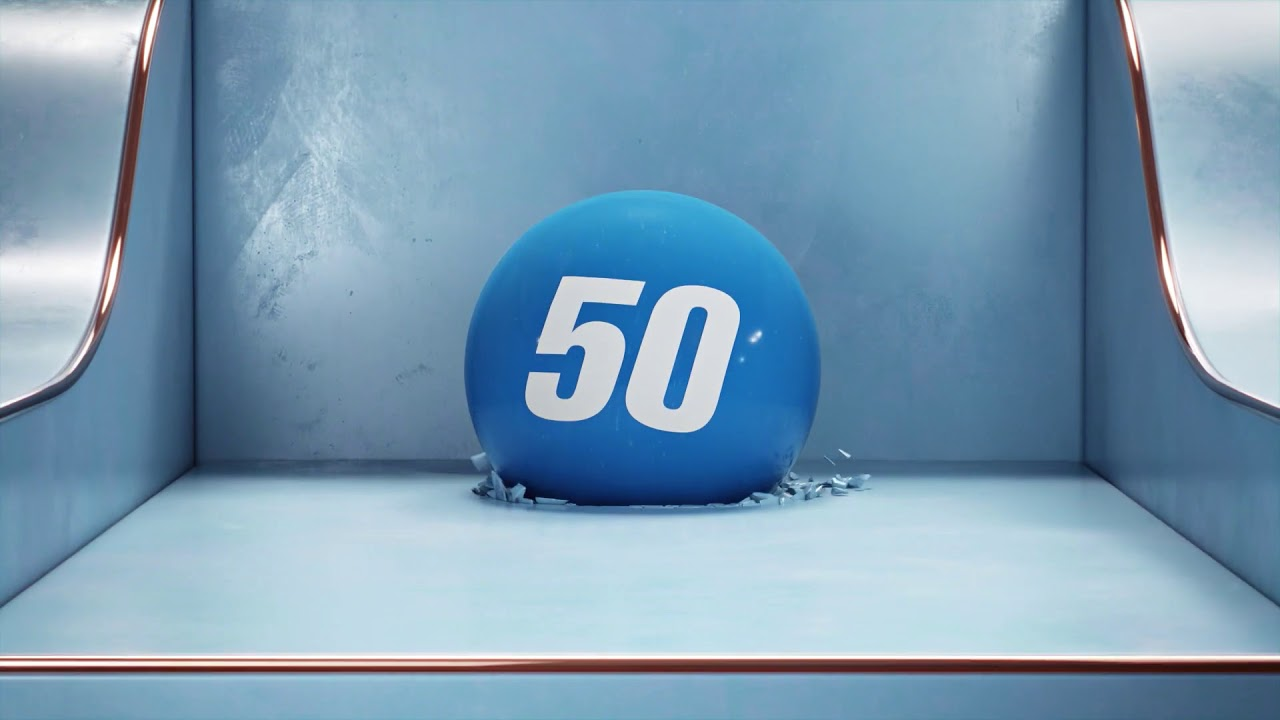 Atlantic Lotto Winning Numbers Please