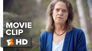 Janis: Little Girl Blue Movie CLIP - Summer of Love (2015) - Documentary HD