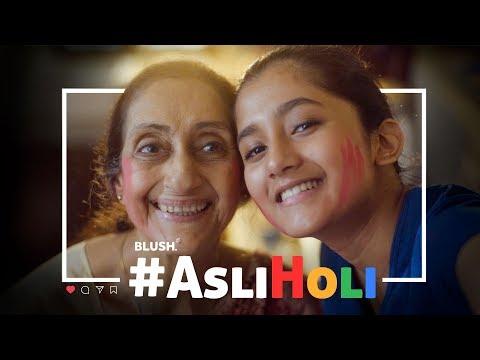 Asli Holi | Short Film of the Day