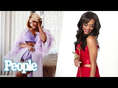 Inside Best 'Real Housewives' Homes, Must-Try Bachelorette Viewing Party Tips | People NOW | People