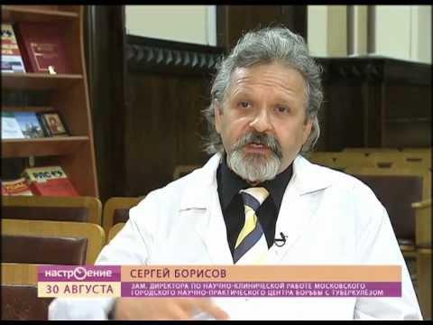 Можно ли доверить химиотерапии вылечить рак?
