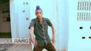 Download Hindi Video Songs - Amazing Bhangra On Diljit Song Surma \ Must Watch