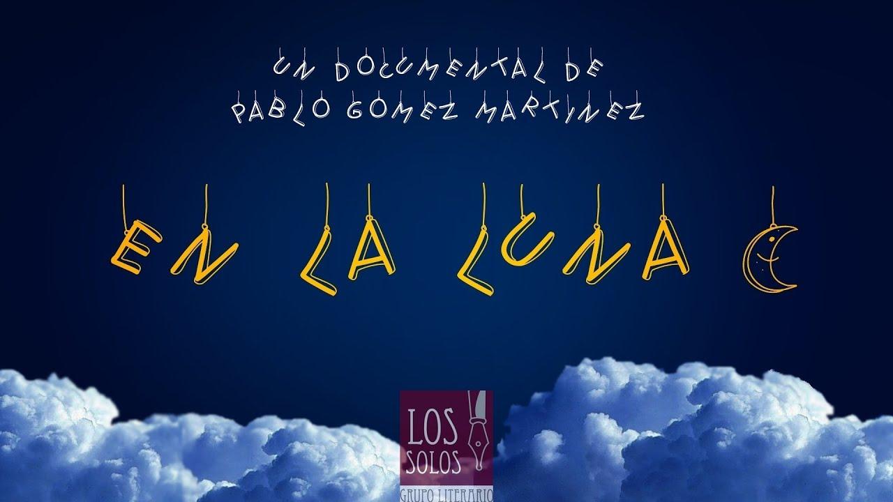 Ver En la luna – Película Completa HD en Español