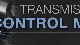 Modulo de control de la transmisión