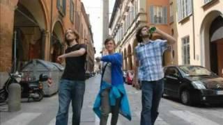 Bologna 2011