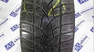 шины бу Dunlop SP Winter Sport 3D R 19 235 50 Зима    01309FAL1V D