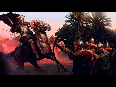 el-emperador-aureliano-(cliophilos-&-asarquero)