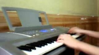Piano Vân Veo