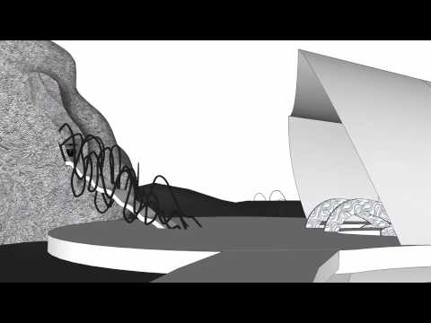 Experiment 1 - Model Animation 3
