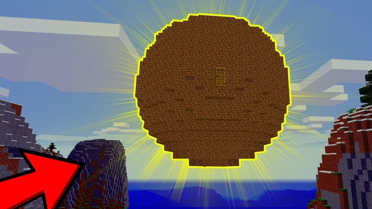 може солнце в майнкрафте постройка фотостудий