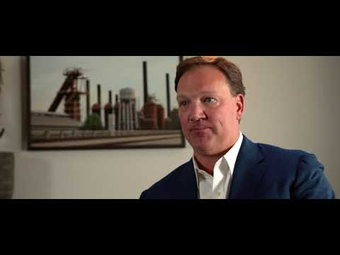 Attorney Brett Turnbull | Turnbull, Holcomb & LeMoine, PC