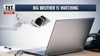 Republicans Propose Bill to Spy on Web Browsing of Americans
