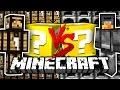 Minecraft: HIDING LUCKY BLOCK CHALLENGE | I AM STONE CHALLENGE