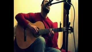No Frontiere acustica (Litfiba) - Dario Gallo