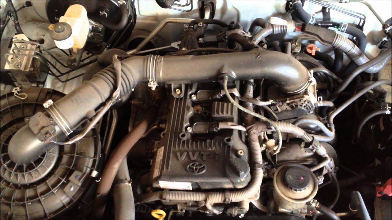 2000 toyota corolla engine diagram amp and subwoofer wiring 1997 mitsubishi montero
