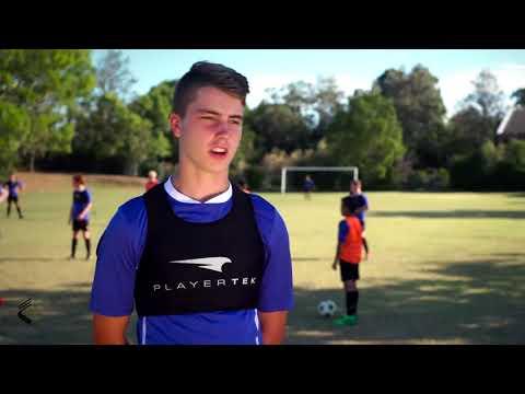 Gladesville Hornsby Football Association Spirit FC become largest PlayerTek user in Australia
