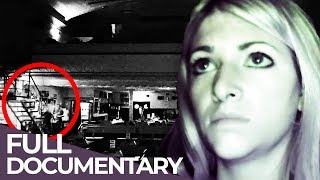 BINGO!...with Ghosts: Bump In The Bingo Hall | S04 E01 | Free Documentary Paranormal
