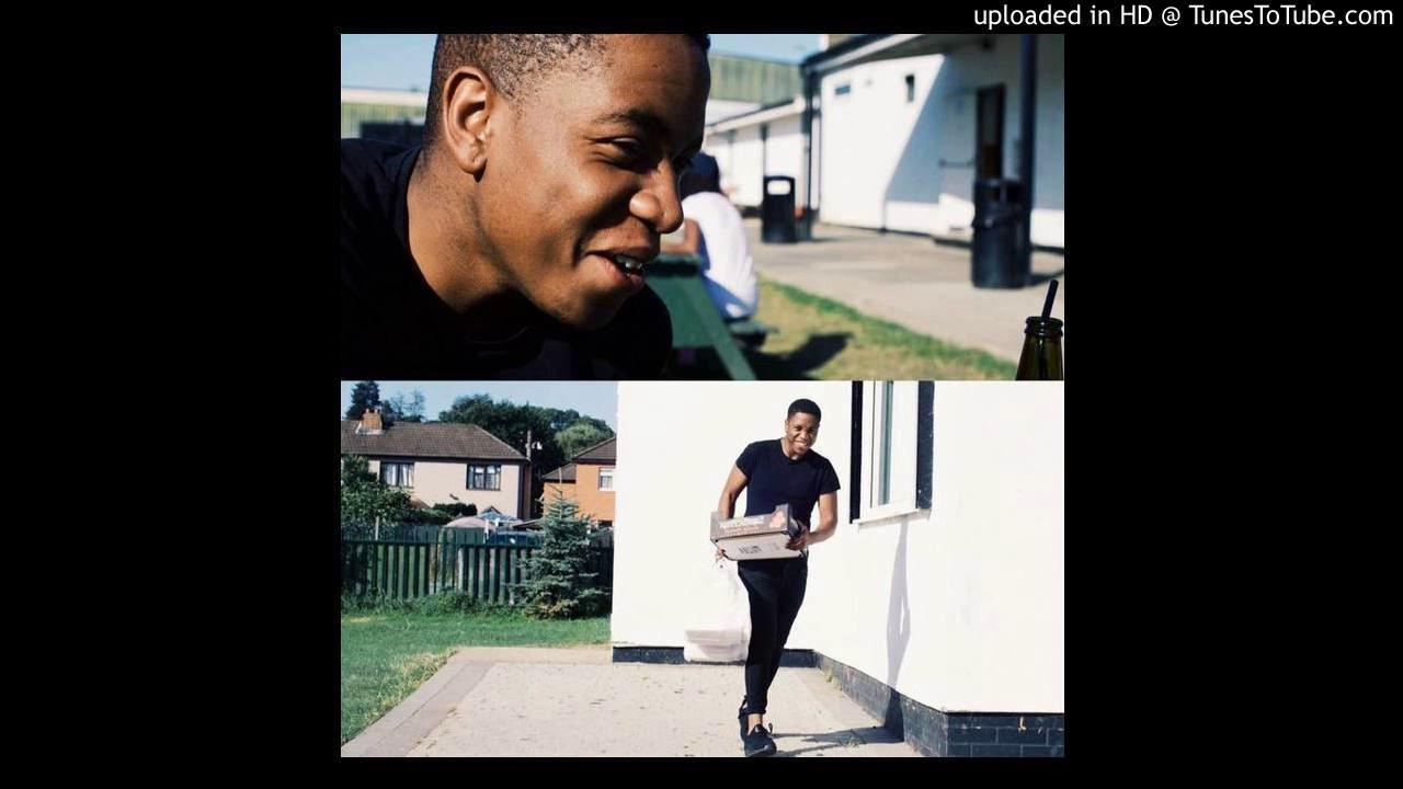 Drumatic Soul ft Mapiano (Uhuru)  K-Lite - Forgiveness (Original)