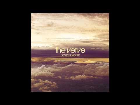 The Verve - Love Is Noise (Grigoris Varnavas Remix)