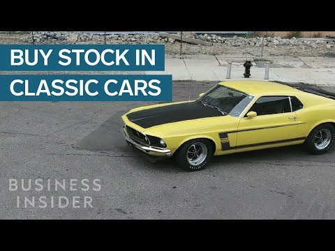 this-app-allows-anyone-to-invest-in-classic-cars