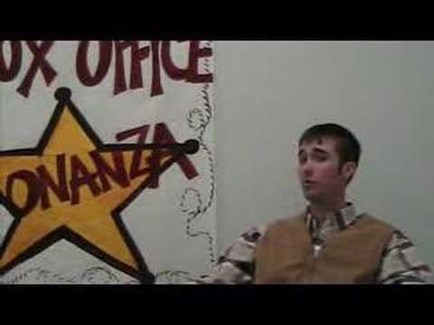 Box Office Bonanza Episode 1 Bloopers