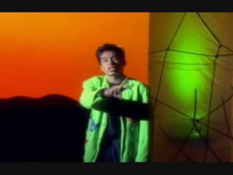 Tony Scott - From Da Soul