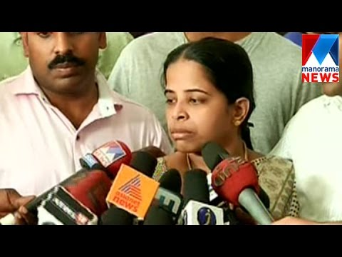 CM Aausers All Support To Jishnu's Parents    Manorama News