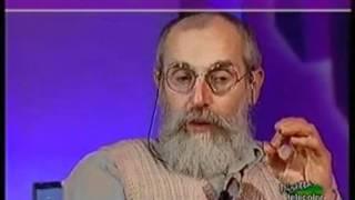 Repeat youtube video Dottor Piero Mozzi cereali - zucchero -