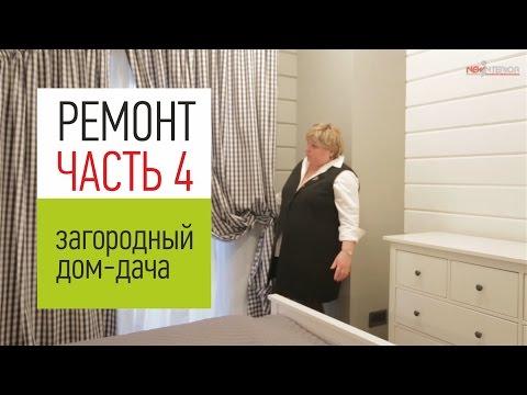 Кухни на заказ Кухни от производителя в Санкт Петербурге
