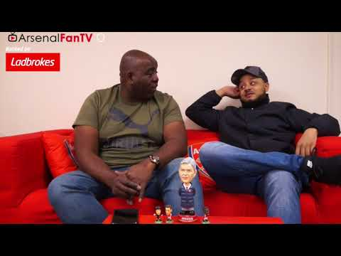 Has Troopz Calmed Down Yet? | The Biased Premier League Show