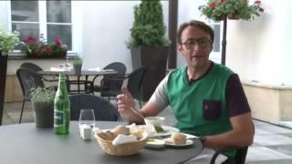 الافطارات الجماعية في بولندا