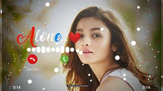 Alia Bhatt Ringtone | New Remix Alia Bhatt Ringtone | Latest New Ringtone| New Ringtone 2021