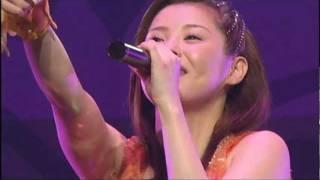 松浦亜弥コンサートツアー2006春 『OTONA no NAMIDA』