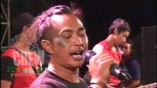ABD lala tembong feat om 86