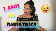 Karina Correia Nude Photos 13