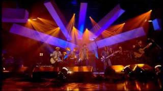 Arthur Lee & Love - Between Clark & Hilldale - Later With Jools Holland (2003)