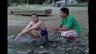 Kuya Jobert TFC BRO_ Cagayan PEñABLANCA_ CallaoCave {Kweba mo Bro}