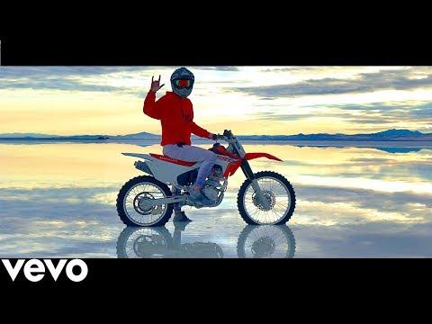 Carter Sharer - Imagination (Official Music Video)