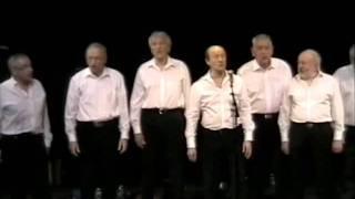 Les Baladins (25): la ballade des baladins
